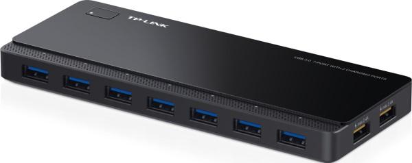 TP-Link UH720 02