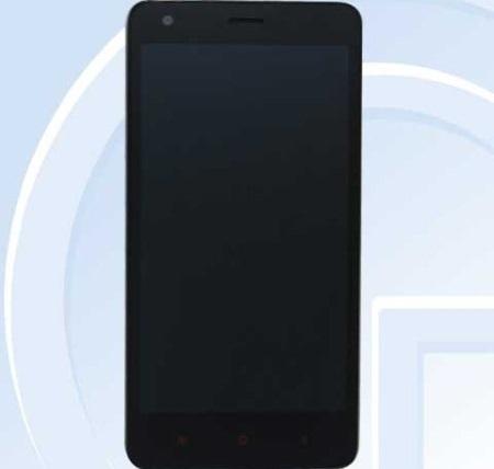 Xiaomi 65 dolarov 01