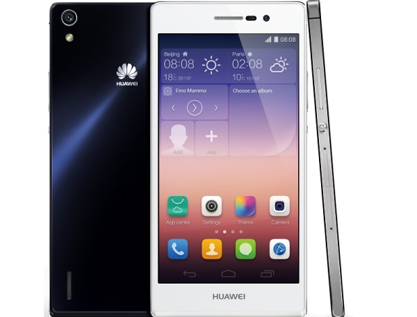 huawei ascend p7 01