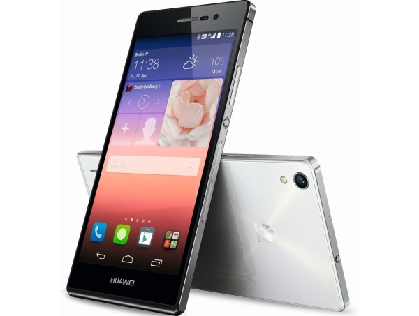 huawei ascend p7 07