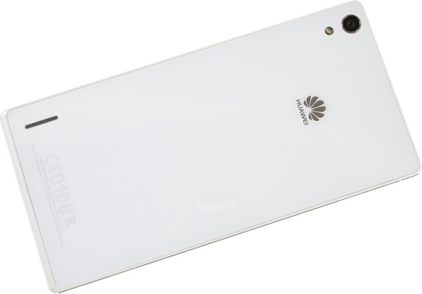 huawei ascend p7 09
