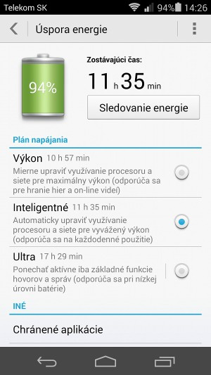 huawei ascend p7 13