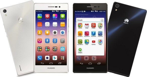 huawei ascend p7 14