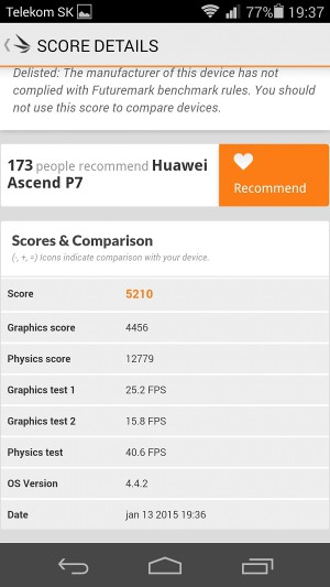 huawei ascend p7 3d mark 02