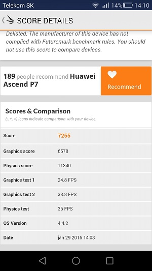 huawei ascend p7 ice storm 02