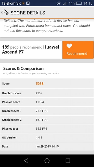 huawei ascend p7 ice storm 04