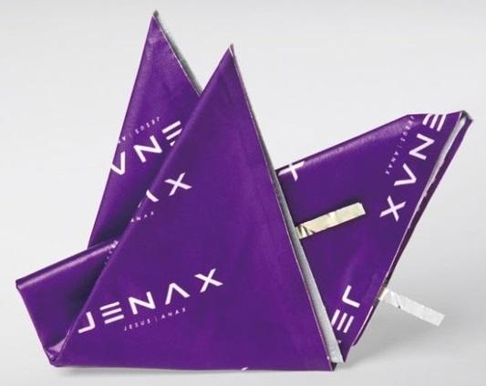 jenax j.flex 01