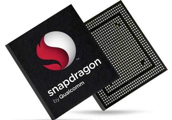 snapdragon 810 01