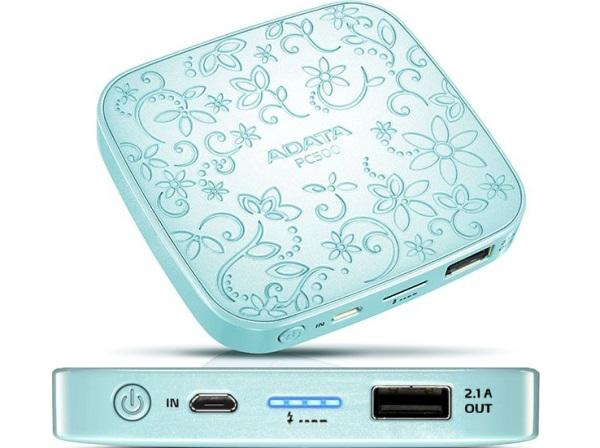 ADATA PC500 05