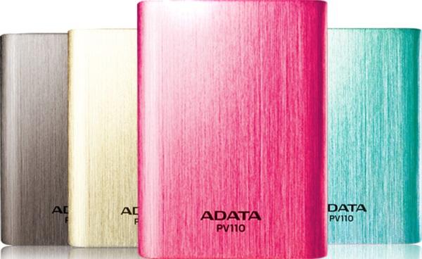 ADATA PV110 01