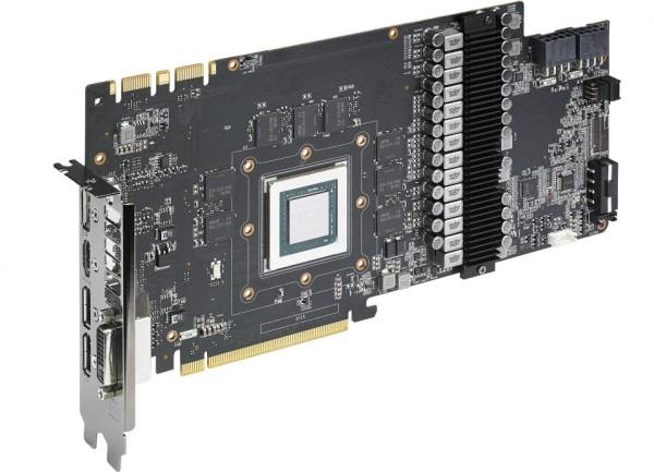 ASUS Matrix GTX 980 03