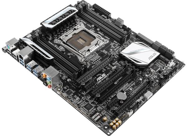 ASUS-X99-A-USB-3.1