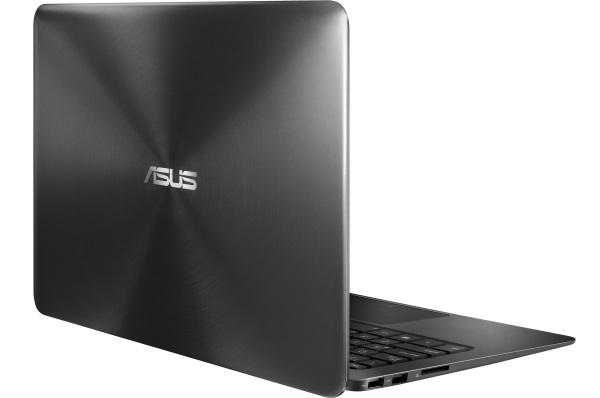 ASUS ZenBook UX305 01