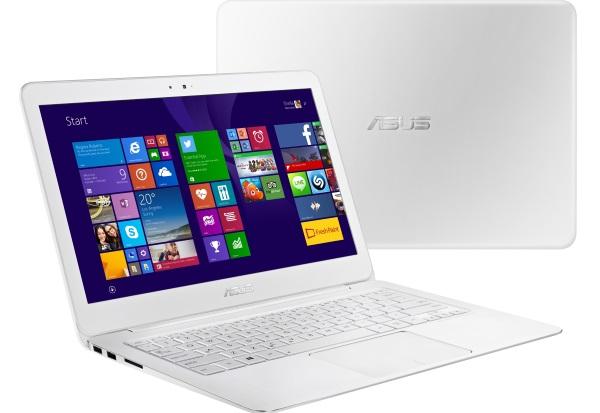 ASUS ZenBook UX305 02