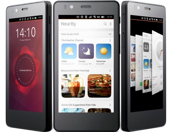 Aquaris-E4.5-Ubuntu-Edition-01