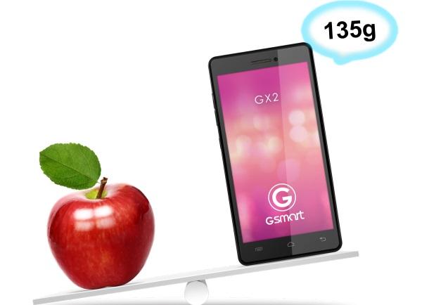 Gigabyte GSmart GX2 05