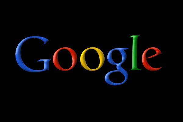 Google Logo 02
