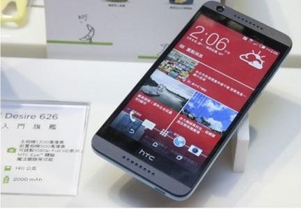HTC-Desire-626 02