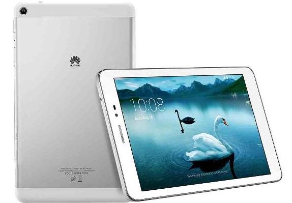 Huawei MediaPad T1 8.0 Pro 02