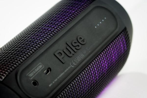 JBL Pulse 11