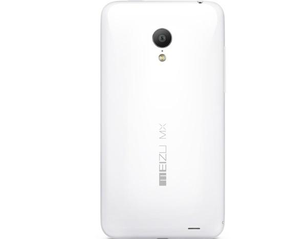 Meizu MX3 04
