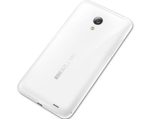 Meizu MX3 05