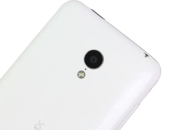 Meizu MX3 06