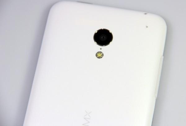 Meizu MX3 10