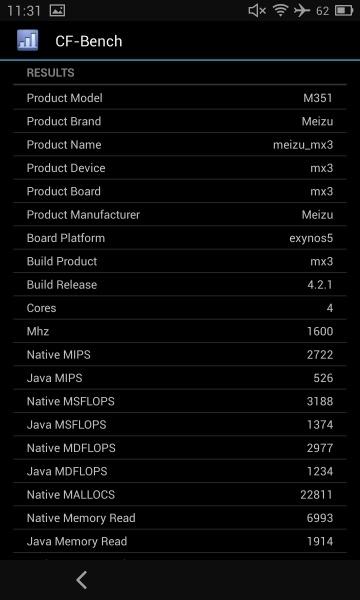 Meizu MX3 CF Benchmark 01