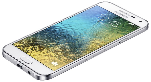Samsung-Galaxy-E7 01