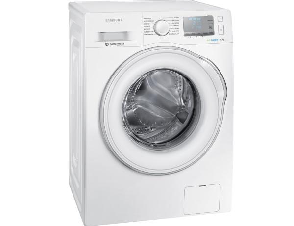 Samsung WW6000 02