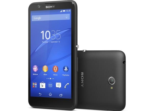Sony Xperia E4 01