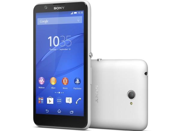 Sony Xperia E4 02
