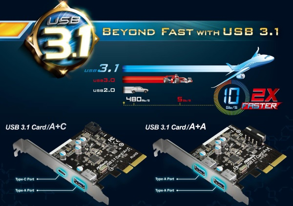 USB 3.1 typ C 02