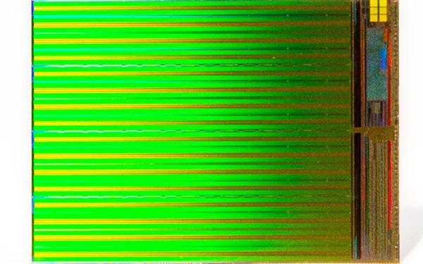 3D NAND 03