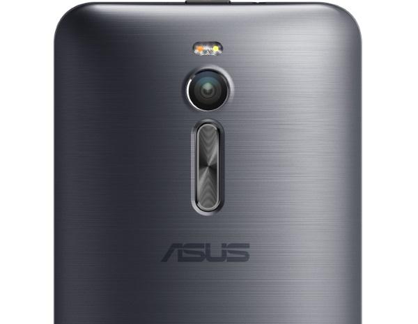 ASUS ZenFone 2 01