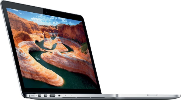 Apple MacBook Pro 13 Retina 02