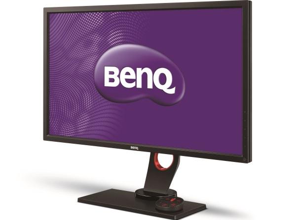 BenQ XL2730Z 02