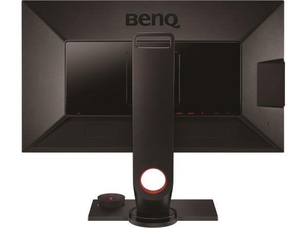 BenQ XL2730Z 03