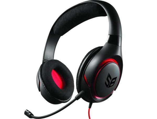 Creative Sound Blaster Inferno 03