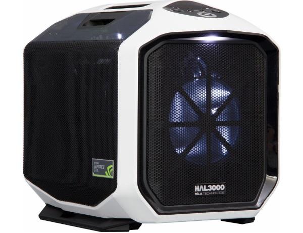 HAL3000 Titan X 01