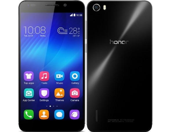 Honor 6 10