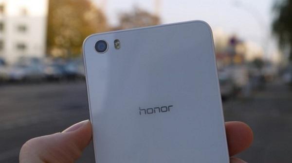 Honor 6 16