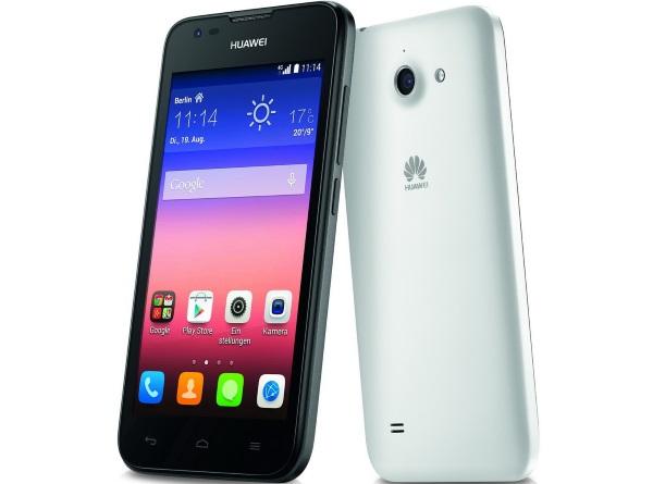 Huawei Y550 02