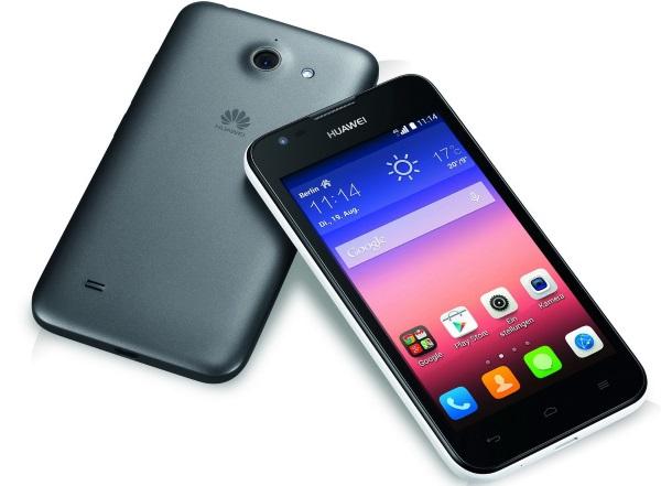 Huawei Y550 03