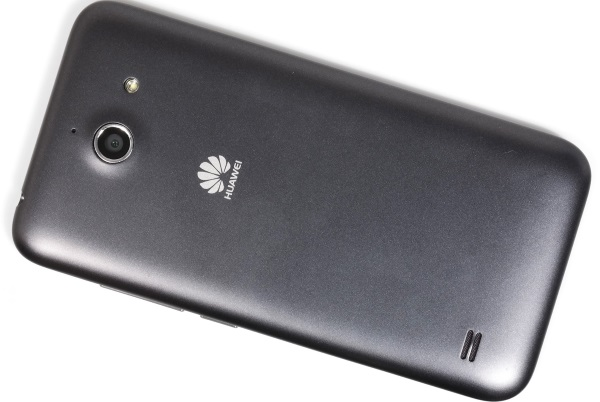 Huawei Y550 05