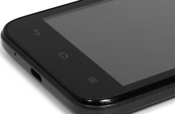 Huawei Y550 06