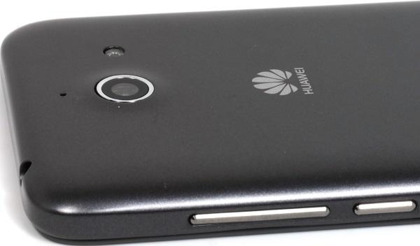 Huawei Y550 07