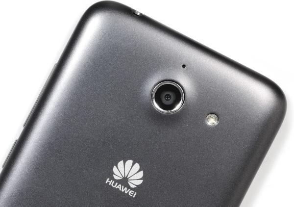 Huawei Y550 08