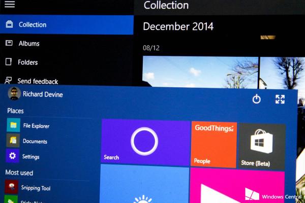 Microsoft Windows10 pamat 01